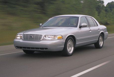 美國人一輛車到底開幾年? 平均持有時間比你想像中的長!