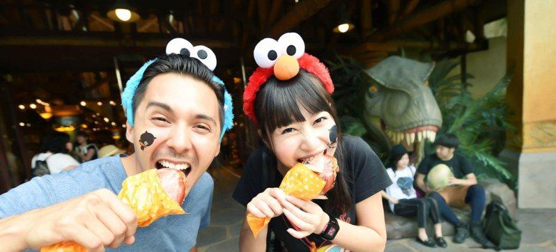 日本旅遊振興方案Go To Travel將開跑  在日外國人也適用的安心旅遊補助?