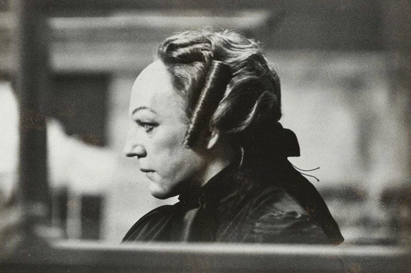 《卡薩諾瓦》(1976)劇照。 圖/IMDb