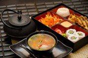 研究了9萬日本人後發現:日本人長壽秘訣主要與「吃」有關!