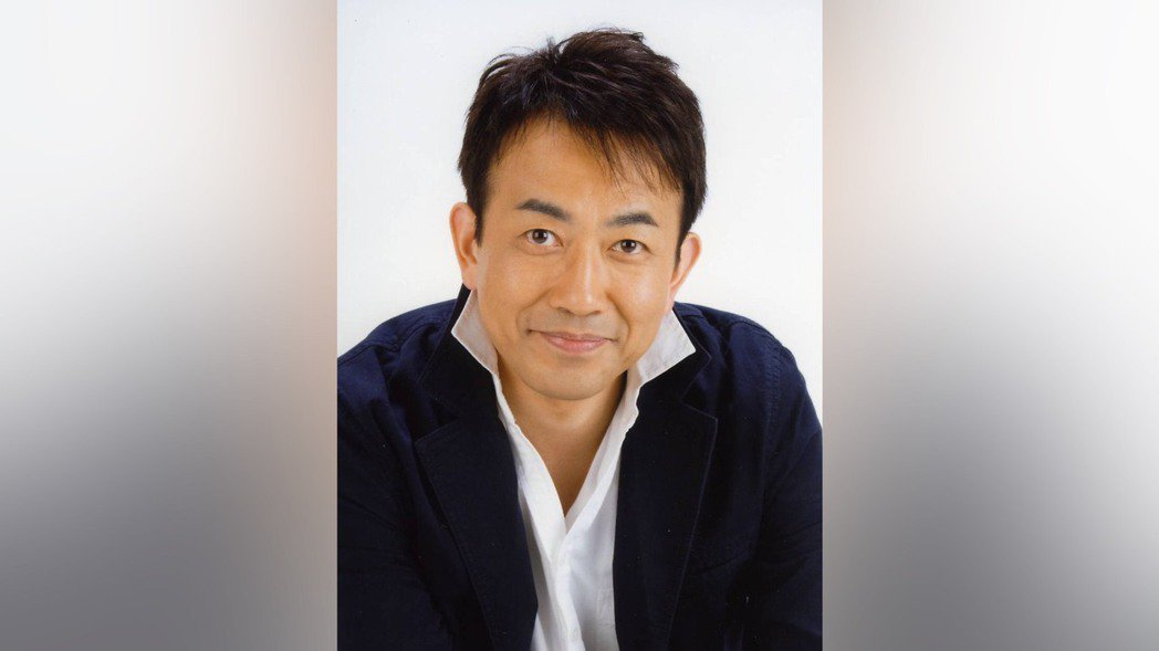 日本知名聲優關俊彥確診武漢肺炎,預計今日住院治療