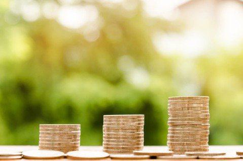 金融機構為社會、投資大眾管錢,不是間接融資和直接投資,都要善盡管理之責。 圖/p...