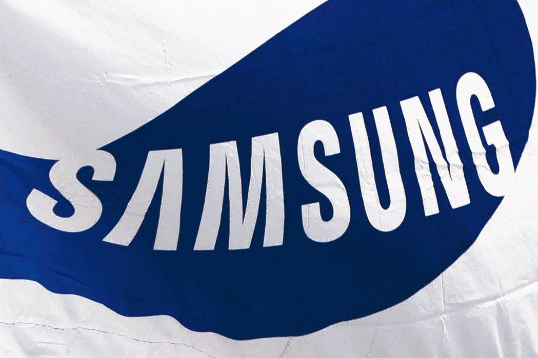 三星電子(SAMSUNG)在南韓本土最新一座半導體廠最快下月將開始動工,據傳投資...