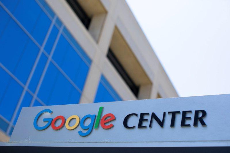 谷歌母公司字母(Alphabet)3日發債100億美元,創該公司歷來最大發債規模,融資成本歷來最低。路透