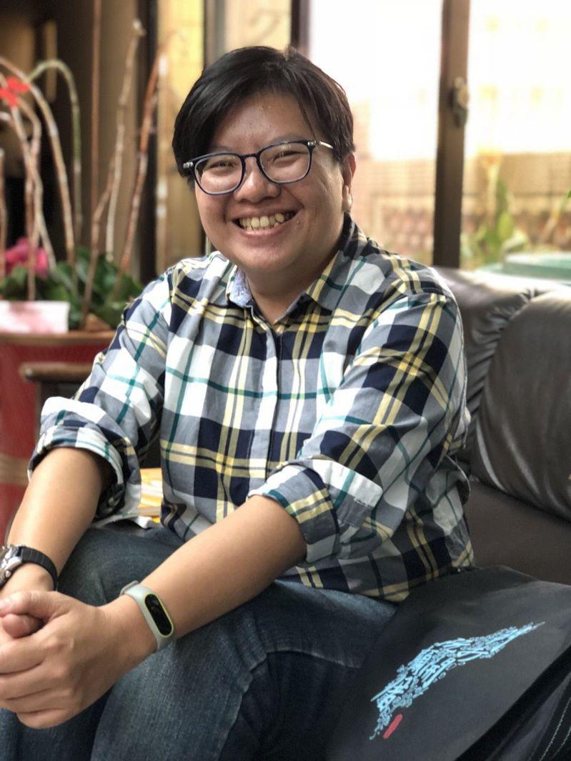 促轉會副研究員吳佩蓉說,論文議題其實無關藍綠,是整個教育現場面臨危機,亟待解決的問題,她舉的論文門抄襲,僅是高等教育亂象的冰山一角。本報資料照片