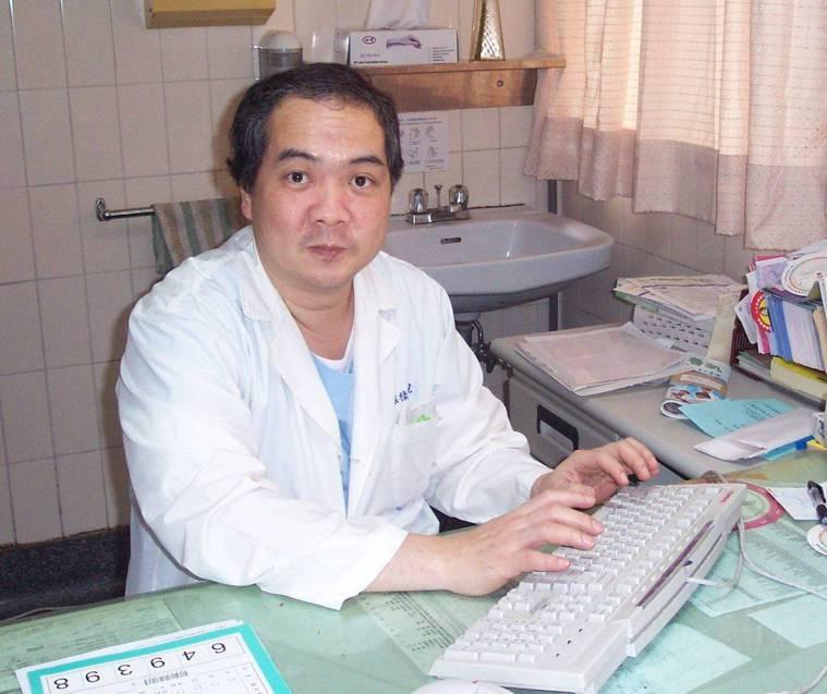 聖保祿醫院婦產科醫師戴維琛說,懷孕期的泌尿結石,常發生在懷孕第5至6個月,由於天...