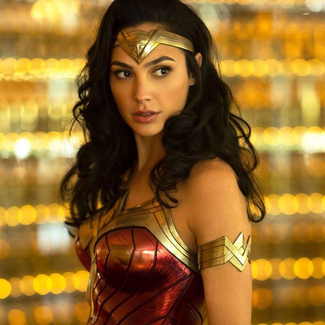 「神力女超人」在導演心目中會是「3部曲」的形式。圖/摘自imdb