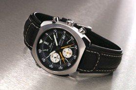 Space X成功返回地球 你知道哪些手表也曾登過太空?