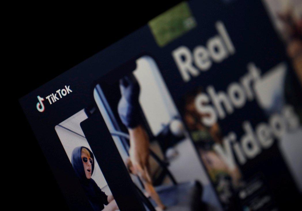 TikTok在菲國相當受到歡迎,包含羅奎在內一票官員也在使用。路透