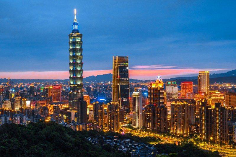 台灣房價居高不下,租金也貴得嚇嚇叫,雖然如此,不少人卻認為台灣的街道市容不太美觀,就連天龍國也是數十年沒進步。 圖片來源/ingimage