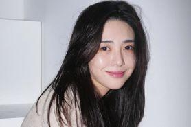 珉娥再度輕生 發長文痛訴「一句真誠的道歉有那麼難嗎」