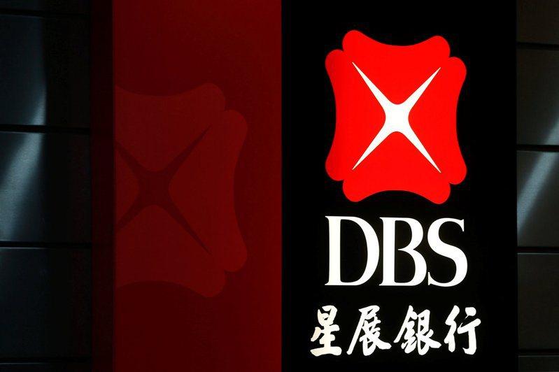 星展和大華銀行第2季淨利下滑,這些銀行正提列更多準備金因應疫情。路透