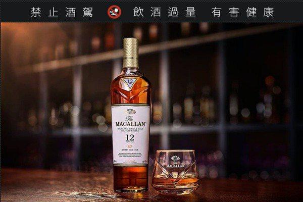新手必學!  6大威士忌酒標用語