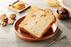 吳寶春麵包全聯買得到!2祕技打造5款獨家在地食材麵包