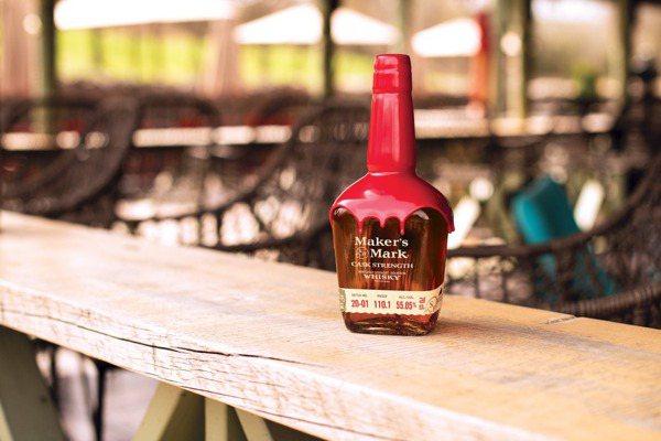 瞄準老饕!美格威士忌2020首批原桶強度即將上市