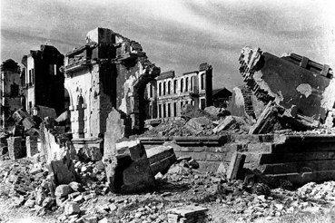 被虛構的「虛構歷史」?黨國教育曾灌輸「日本在二戰轟炸臺灣」?