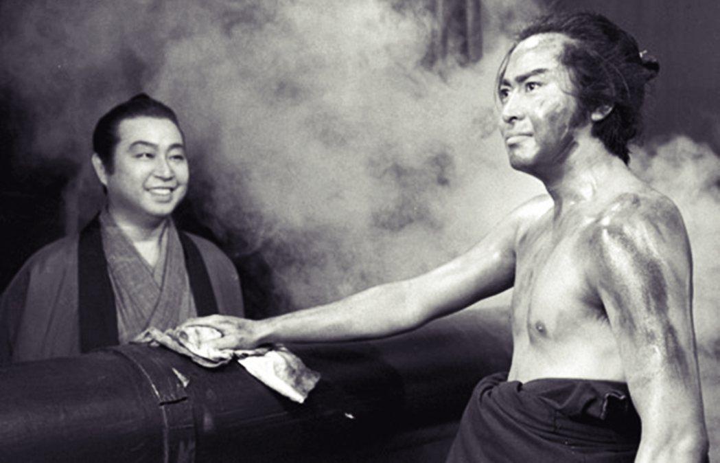 那些憂國志士的熱血,和佐幕忠臣們的悲壯與氣節,在司馬筆下呈現於讀者眼前,日本和台...
