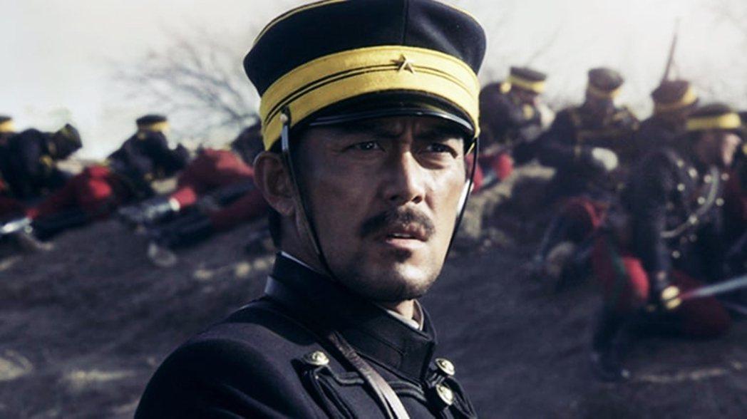 艱辛、克難卻充滿希望的明治時代,也讓《坂上之雲》每每在日本面臨危難困境時被拿出來...