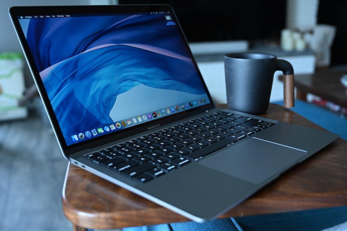 Mac插電顯示「未充電」不用擔心!蘋果告訴你原因