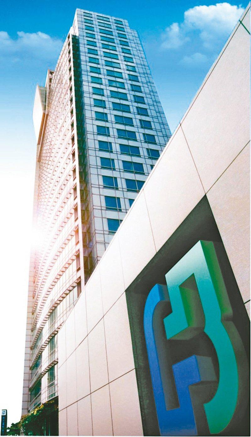 富邦金今宣布,將以每股13元公開收購日盛金在外流通超過50%股權,最終目標為取得100%股權。 本報系資料庫