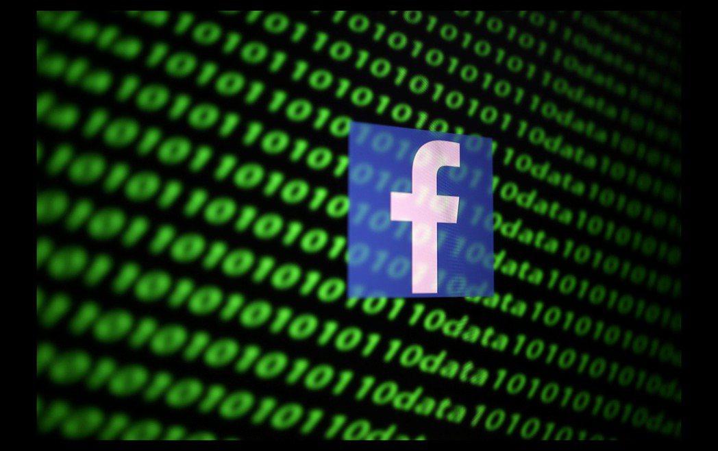 專家曾推估,2099的臉書(如果還正常運作),將有50億個帳號擁有者已不在人世,...