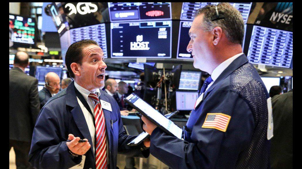 美股7日早盤下跌。路透