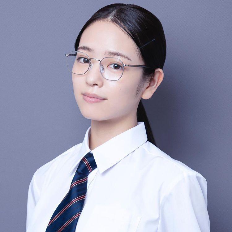 横田真悠飾演曾根崎里香。圖/擷自instagram