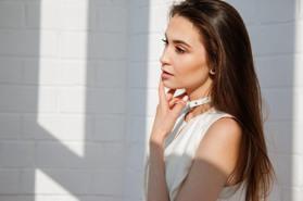 化妝時也擦防曬乳 為何還是被曬黑?因為一步驟做錯了