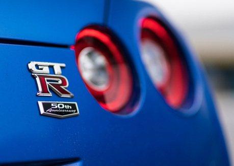 打破傳言!Nissan原廠表示:GT-R預計2023年帶著油電動力重返市場