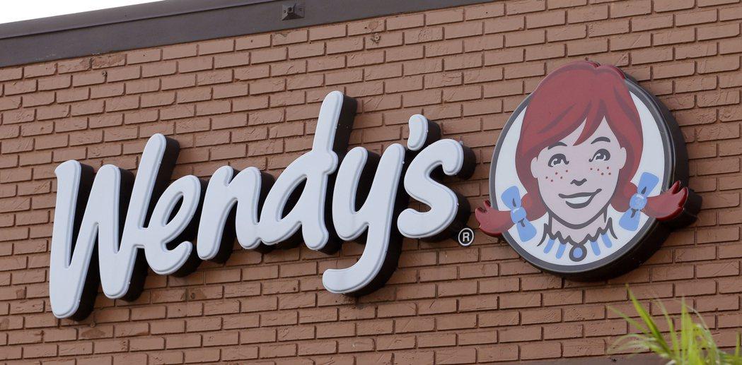 知名速食品牌溫蒂漢堡(Wendy's)今年推出一系列早餐新菜單「疫」外熱賣。  ...