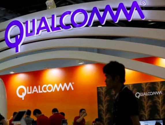 美國晶片製造商高通(Qualcomm)正遊說川普政府,希望白宮取消向華為出售高科...