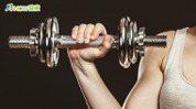 勞動不等於運動!醫:30歲以後肌力每年流失2%至4%