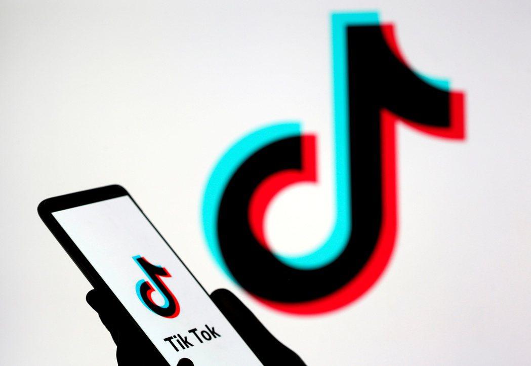 不少美國知名企業傳出有意收購抖音國際版TikTok。   (路透)