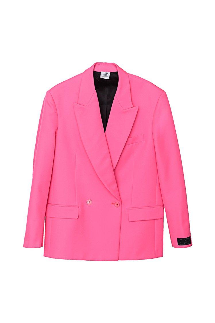 粉紅色調主打帶有柔滑視覺質感的粉紅檸檬水Pink Lemonade 16-173...