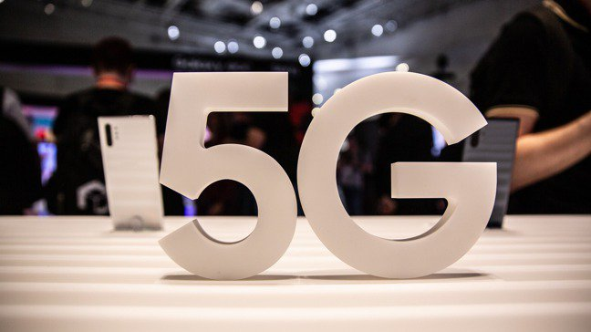 隨著5G規格制定的逐步推前,及技術的日趨成熟,這兩年全球進入了4G到5G的革命性...