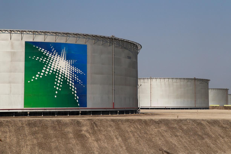 油價走高 沙國看好需求復甦