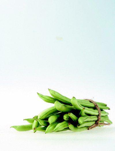 四季豆的名稱因地而異,在台灣也叫做「敏豆仔」,到了中國大陸,四季豆就是菜豆,也有...