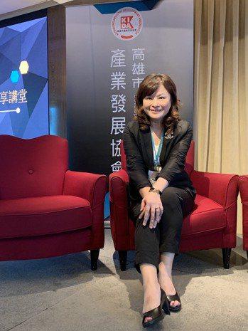 新願文創長期推廣藝術生活化,為的就是提升市民對於文化的認同,也期盼高雄能成為臺灣...