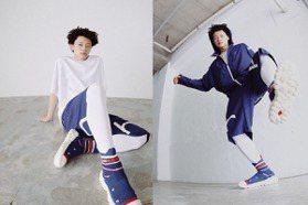 像踩在雲端上!Mizuno二代RHRN ENERZY潮鞋問世 浮誇鞋底讓人過目難忘