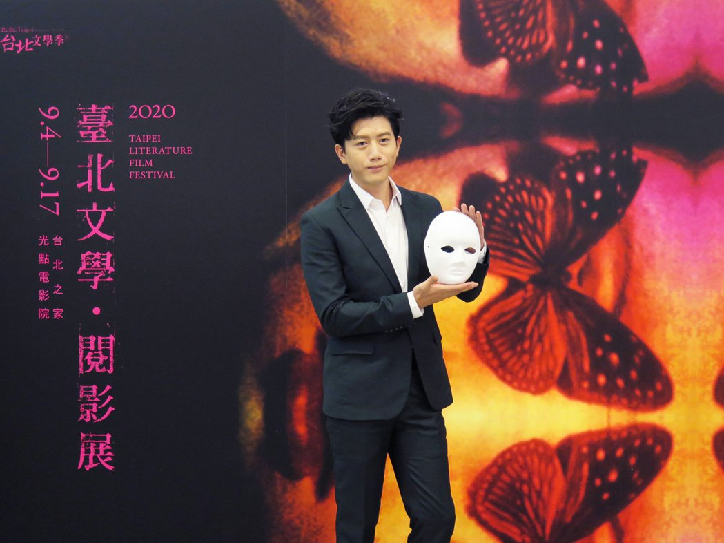 莫子儀今年甫拿下台北電影獎影帝,被問及是否能再度入圍金馬影帝,他笑稱平常心看待。...