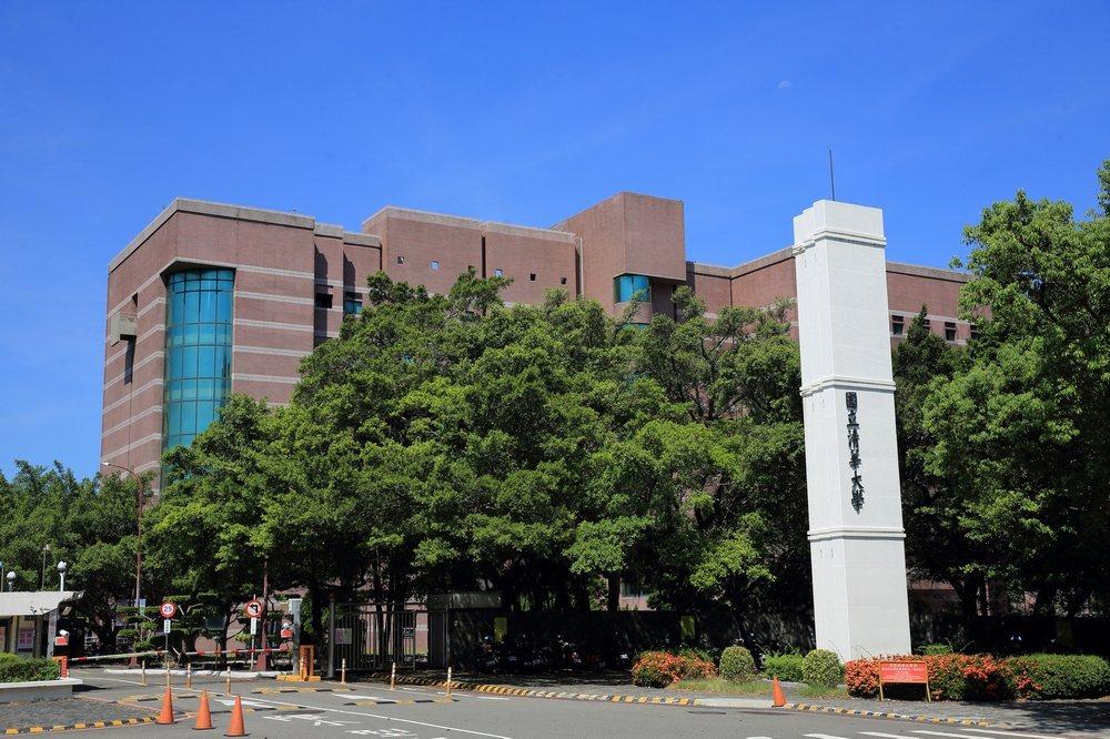 學區林立週邊個案稀缺,清華大學也是重要學府之一。 業者/提供
