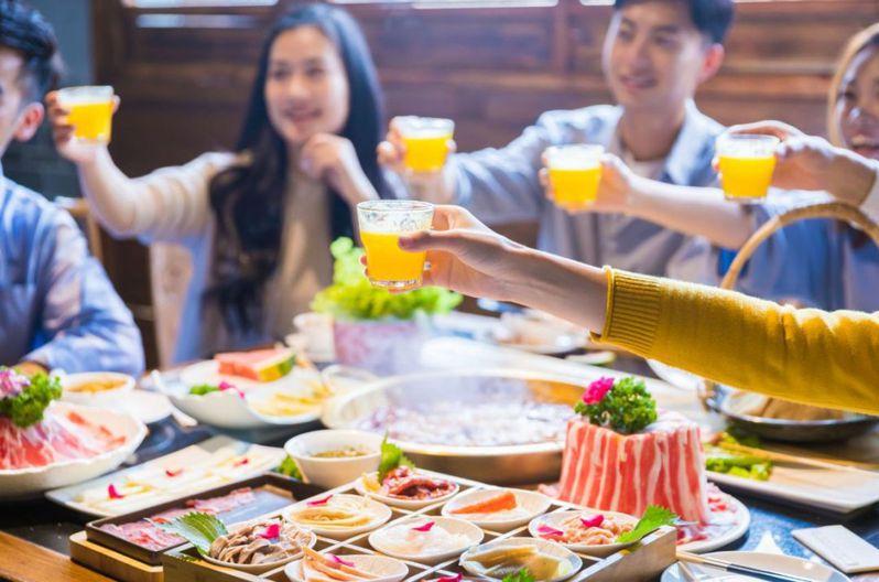 國家主席習近平表示,餐飲浪費現象令人痛心。取材自每日經濟新聞