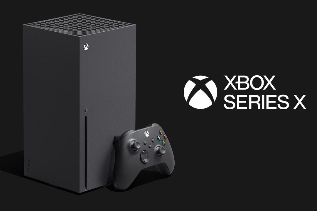 微軟Xbox新機11月亮相 暢銷遊戲Halo新作延到明年問世