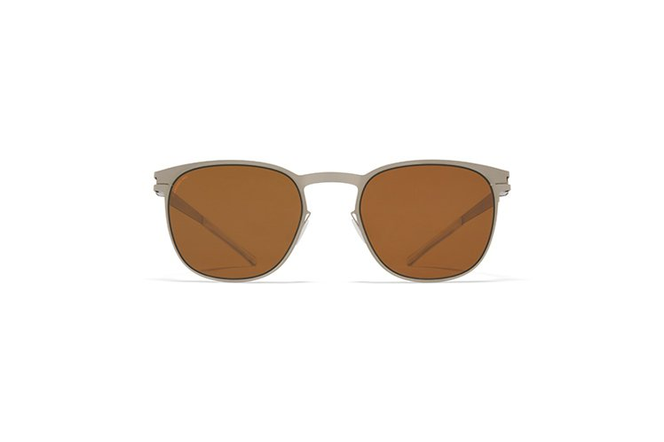 MYKITA WESTON太陽眼鏡18,700元。圖/MYKITA提供