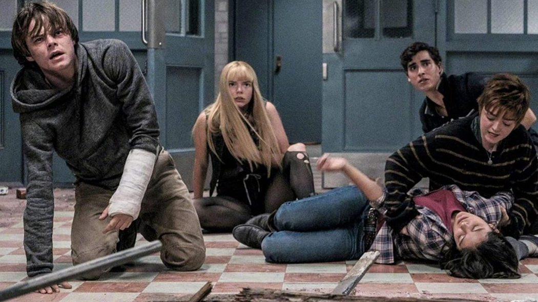 「變種人」如原定計畫將於本月底在美國上映。圖/摘自imdb