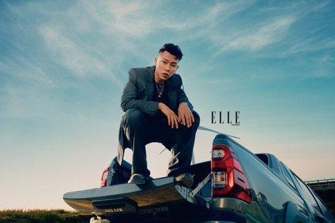 頑童MJ116宣布各自單飛後,瘦子推出新專輯,接受ELLE雜誌專訪時坦言,音樂是藝術也是商業的產物,他視自己為音樂人,也是生意人,過程中的妥協或掙扎在他看來都是必要的,「頑童就是80%的我們加上20...