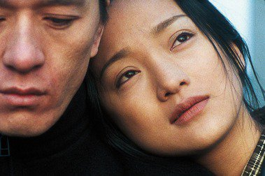 最唯美的禁忌經典之作:婁燁導演《蘇州河 Suzhou River》20週年數位修復上映