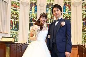 日本翻拍話題韓劇《認識的妻子》 廣瀨愛麗絲將接棒韓志旼演「怪物太太」