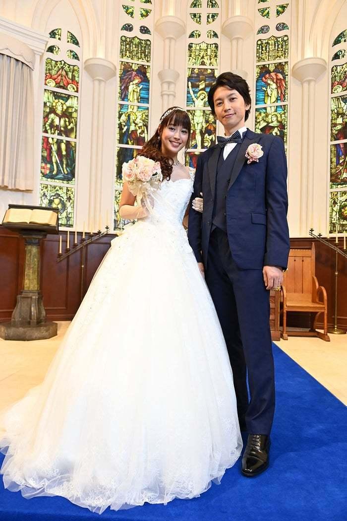 圖/翻攝Oricon News