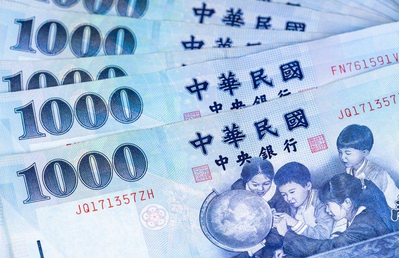 一名網友薪水從3萬增加到6萬,但仍感覺生活沒什麼太大變化,鄉民們則認為6萬在台北還是不夠用。 圖/ingimage